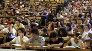 università-studenti