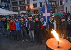 CampionatiSportInvernaliTolmezzo8mar16