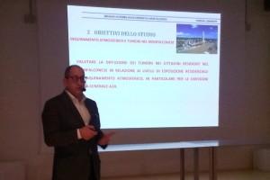 Diego Serraino ritaglio(Tq)