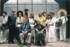 Grado Teatro 2