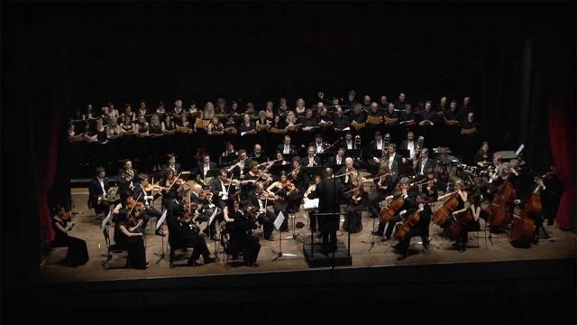 Mitteleuropa Orchestra (Revolution_Palmanova20.11.15)
