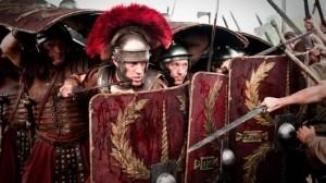 Mostra Monfalcone Legioni
