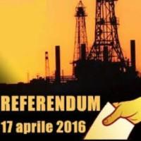 Referendum 17