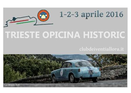 Trieste Opicina historic Cartolina_2016