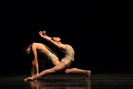 Tulsa Ballet Petite_Mort