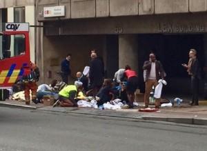 attentati-bruxelles-facebook