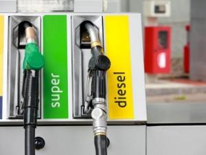 distributore_benzina
