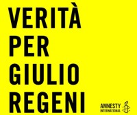 Campagna di Amnesty International