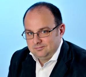 Diego Moretti