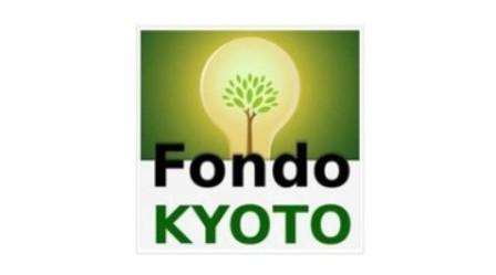 Fondo Kyoto scuole