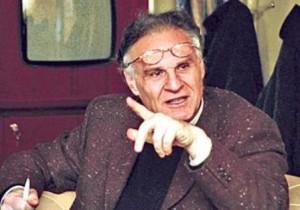 Giorgio-Cavallo