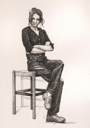 Giovanni Cavazzon 2