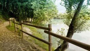 Parco_Piuma_Isonzo_Gorizia-938x535
