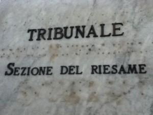 Tribunale_del_Riesame