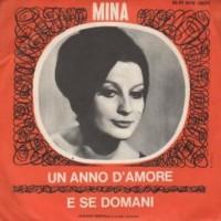 cover-esedomani-1964